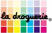 ladroguerie_logo